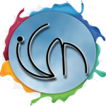 cropped-ICMNewLogo_NoBkgd2.png